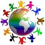 Salvați Copiii lansează un concurs școlar pentru combaterea fenomenului de bullying