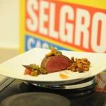 Selgros deschide un magazin în Târgu Mureş