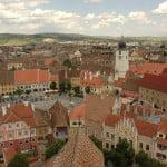 Din ce în ce mai puţini turişti moldoveni aleg România ca destinaţie de vacanţă
