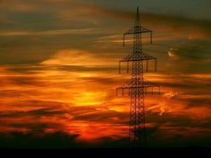Tranzactii sectorul energiei 2018