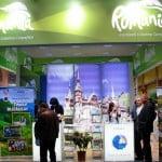 Târgul de Turism al României va avea loc în perioada 25-28 februarie, la Romexpo
