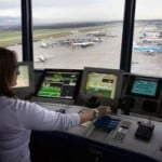 Avertizare MAE: Grevă în sistemul serviciilor aviației civile din Grecia