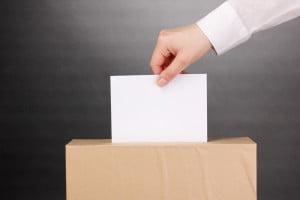 Sectii de votare Diaspora 2020 - Alegeri parlamentare