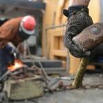 1.798 de locuri de muncă pentru români, în străinătate