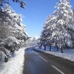 MAE: Avertizare de călătorie în Bosnia şi Herţegovina