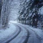 Atenționare de călătorie Bulgaria: Vremea rea se menţine şi luni