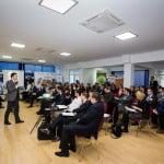 Conferința Afaceri.ro Iași 2016 are loc pe 10 februarie
