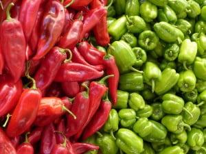 Ajutor de minimis pentru producitia de legume in spatii protejate