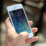 18% din tranzacțiile de e-commerce se efectuează pe dispozitive mobile, în regiune