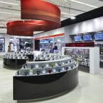 Piaţa electro-IT a încheiat pe creştere anul 2015