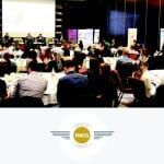 """Conferinţa """"The Best of FMCG"""" are loc pe 4 martie"""