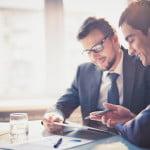 Programul UPGRADER: Cum se face trecerea de la patron la antreprenor?