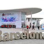 Ce companii vor reprezenta România la Mobile World Congress 2016?