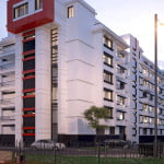 Premier Imobiliare a început construcţia ansamblului rezidenţial Olympus Residence