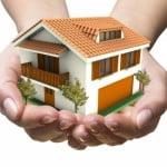"""Plafonul suplimentar alocat programului """"Prima casă"""", pus la dispoziția finanțatorilor"""
