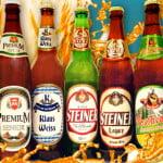 MARTENS, bere de Galaţi