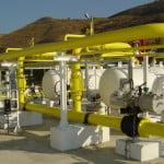 PETROSTAR, un nume de referinţă în industria petrolului şi gazelor