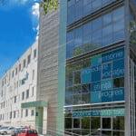Muntenia Hospital, cel mai mare spital privat din Judeţul Argeş