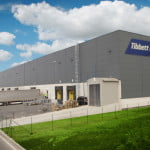 Tibbett Logistics, servicii logistice diversificate de înaltă calitate pentru România