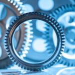 VCST Automotive Production Alba, radiografia unei companii de clasă mondială