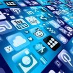 Cum se promovează companiile din România pe reţelele de socializare?