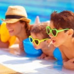 Ministrul Turismului: Este nevoie de un sistem de garantare a pachetelor turistice
