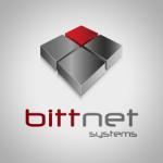 Bittnet emite primele drepturi de preferinţă pe o nouă piaţă din cadrul AeRO
