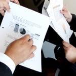 Managementul performanțelor: Cele mai des întâlnite greşeli într-o firmă
