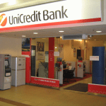 UniCredit Bank a primit distincția Best Private Bank 2019 în România