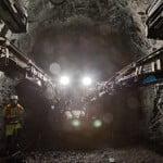 Vast Resources anunţă o producţie record la mina Mănăila