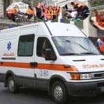 Cum vrea MS să elimine inechităţile din sistemul de salarizare a angajaţilor de pe ambulanţă