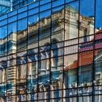 Creștere spectaculoasă a tranzacțiilor de închiriere a spațiilor de birouri