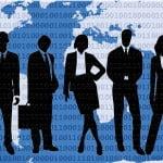Companiile investesc mai mulți bani în detectarea fraudelor cibernetice