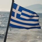 Grevă generală în Grecia. Nu va circula niciun mijloc de transport în comun