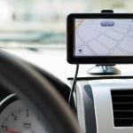 Vânzările de GPS-uri au crescut cu 3%, anul trecut. Câte produse s-au vândut în România?