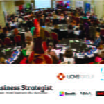 """Principalele provocări din domeniul HR discutate la """"HR Business Strategist 2016"""""""