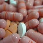 APMGR: 700 de medicamente ieftine au dispărut de pe piaţă în 2015. Este nevoie de clawback diferenţiat