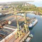 Ce venituri estimează Compania Națională Administrația Porturilor Dunării Fluviale, în 2016?