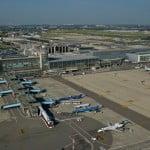 MAE: Aeroportul Internaţional Zaventem rămâne închis