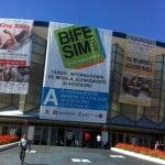 Târgul internaţional de mobilă BIFE-SIM va avea loc în perioada 14-18 septembrie, la Romexpo