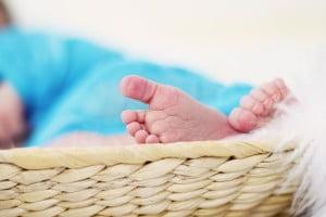 Maternitatea Filantropia