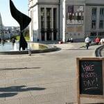 Ce destinaţii aleg românii pentru mini-vacanţa de Paşti?