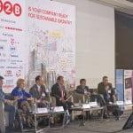 Conferinţa Business to more Business va avea loc pe 10 martie, la Braşov