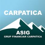 Carpatica Asig intră în faliment. Decizia luată de ASF