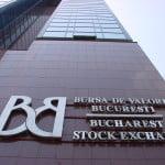 ASF a sancţionat cu avertisment Bursa de Valori Bucureşti. Ce nereguli a găsit?