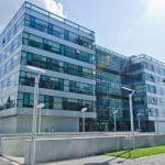 CGS deschide un nou centru de suport, în Miercurea Ciuc