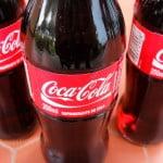 Fundația Coca-Cola a făcut în 2015 donaţii de aproape 85 milioane de dolari