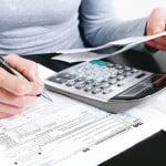 Codul fiscal: Normele de aplicare, aprobate de Guvern