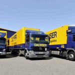 Cât de importantă este funcţia logistică într-o companie?