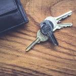 Directiva Europeană privind creditele ipotecare a intrat în vigoare